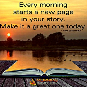 inspirational-morning