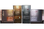 productsalacartebasecoffee