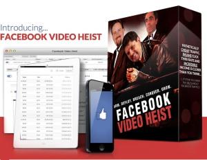 Blueprint for strategic FB ADS